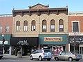 Robinson & William R. Allan Building (7395452514).jpg