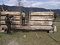 Robinson Cabin Restoration (6948269648).jpg
