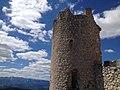 Rocca Calascio torre.jpg