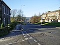 Rochdale Road, Bacup - geograph.org.uk - 689908.jpg