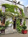 Rochefort-en-Terre - maisons 10.JPG