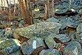 Rocksylvania (11059547666).jpg