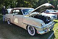 Rockville Antique And Classic Car Show 2016 (29777844933).jpg
