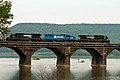 Rockville Bridge - Blue in the Middle (4632600861).jpg