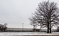 Rockwell Collins Cedar Rapids Iowa (24937167082).jpg