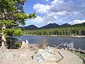 Rocky Mountain National Park PA152448.jpg