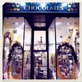 Rococo Chocolates shop in 321 Kings Road, London SW3.png