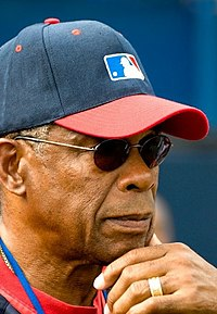 Rod Carew Rod Carew 2008.jpg