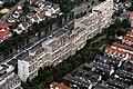 Rodgau-Nieder-Roden Aerial fg133.jpg