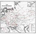 Roell-1912 Karte der Russischen Eisenbahnen.jpg