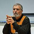 Roger Odin-2011 (2).jpg