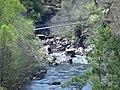 Rogie Falls bridge - geograph.org.uk - 165519.jpg