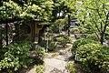 Rokusanen Wakayama Japan11n.jpg