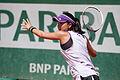 Roland Garros 20140522 - 22 May (56).jpg