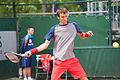 Roland Garros 20140522 - 22 May (68).jpg