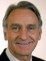 Rolf Hegetschweiler.jpg