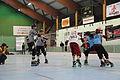 Roller derby NT-QG 1642.JPG