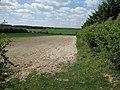 Rolling arable fields - geograph.org.uk - 1321097.jpg