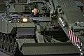 Rollout Leopard 2 Leguaan DMO-6.jpg