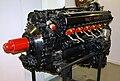 Rolls-Royce Merlin 35 FAAM.JPG