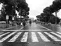 Roma-viadeiforiimperiali01.jpg