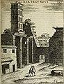 Roma vetus ac recens, utriusque aedificiis ad eruditam cognitionem expositis (1725) (14589744918).jpg