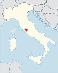 Roman Catholic Diocese of Viterbo in Italy.jpg