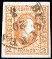 Romania 1865 Sc26.jpg