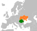 Romania Ukraine Locator.png