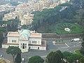 Rome - Vaticano 2013 023.jpg