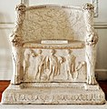 Rome Throne with Dioscuri.jpg