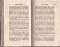 Rome et Carthage-47.jpg