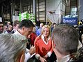 Romney (6482982265).jpg