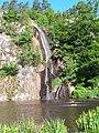 Ronneby Brunn Vattenfall.jpg