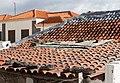 Roof, Candelaria, Tenerife, Spain 18.jpg