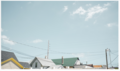 Rooftops in Milwaukee by Joseph Podlesnik.png