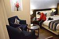 Room 312 - Regenta Almeida - Royal Orchid Hotels Ltd - Zirakpur - Chandigarh 2016-08-05 5995.JPG