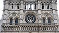 Rosace Notre Dame - Façade (3351962157).jpg