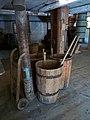 Rosenauerův mlýn - měřice 1.jpg