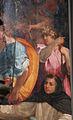 Rosso, sposalizio della vergine, 1523, 06,2.JPG