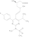 Rosuvastatin pharmacophore.png