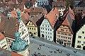 Rothenburg ob der Tauber - panoramio - IsaHeinz (3).jpg
