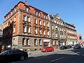 Rothenburger Straße 40 und 42 und Austraße 1.JPG