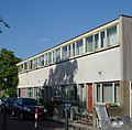 Rotterdam hendrikidoplein1-12.jpg
