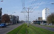 Rotterdam stad westzeedijk.jpg