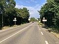 Route Mâcon St Cyr Menthon 17.jpg