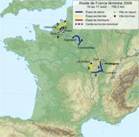 Route de France 2008.png