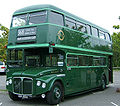 Routemaster RCL 2233.jpg