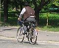 Rower z motorkiem.jpg