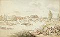Rowlandson Richmond Bridge.jpg